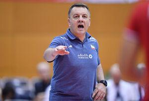 وضعیت قرارداد کولاکوویچ با تعویق المپیک ۲۰۲۰