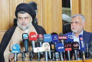 جدیدترین اخبار از تحرکات سیاسی عراق