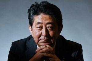 ژاپن نسبت به هرگونه درگیری نظامی با ایران هشدار داد
