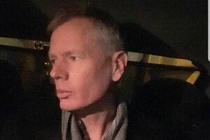 فیلم/ اعترافات بزدلانه سفیر انگلیس در تهران
