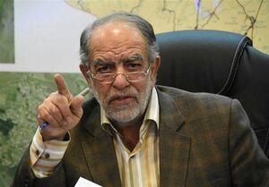 واکنش مشاور سابق روحانی به شکست اصلاح طلبان