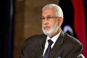 دولت وفاق ملی لیبی توافق آتشبس را امضاء کرد