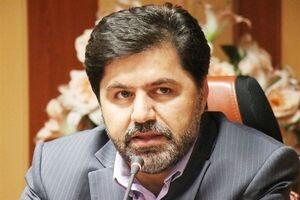 توضیحات شهردار کرمان در خصوص آیین تشییع سردار شهید سلیمانی