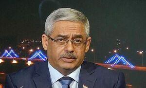 بغداد: به نتایج مهمی درباره ترور سردار سلیمانی رسیدیم