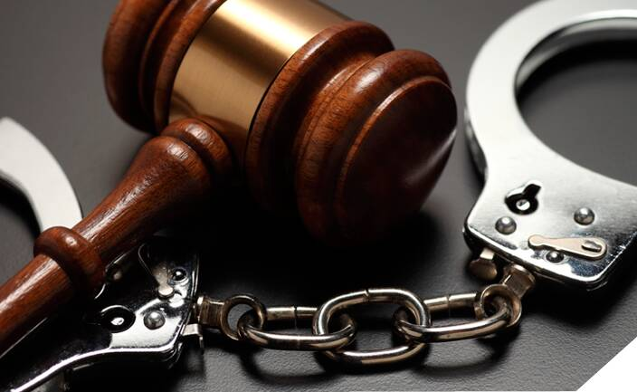 محاکمه ۳ شرور به اتهام محاربه