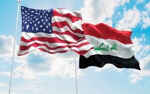 شکست برنامههای ایالات متحده در عراق