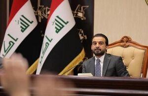 ائتلاف النصر، زمزمهها برای ایجاد اقلیم سنی در عراق را تایید کرد