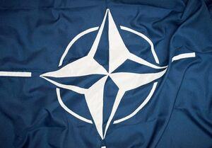 بزرگترین انتقال نیروهای آمریکایی به اروپا در مانور ناتو