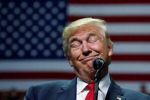 ترامپ مقامات نیویورک را تهدید کرد