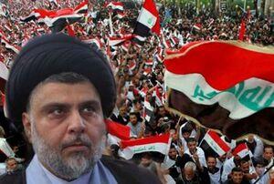 ۹ توصیه جریان صدر عراق برای برگزاری تظاهرات میلیونی ضد آمریکایی