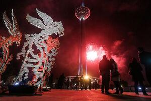 چرا شهرداری تهران ۸ میلیارد تومان به جشنواره فجر کمک کرد؟