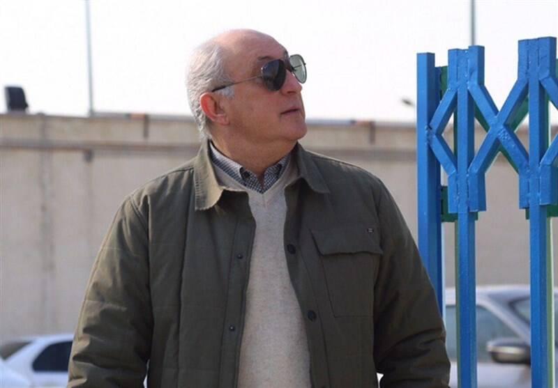 برنامه فرهاد مجیدی برای اوت انداز پیکان/ پرسپولیس و سپاهان امتیاز از دست می دهند