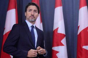 ترودو: حمله به خانواده مسلمان کانادایی، تروریستی بود