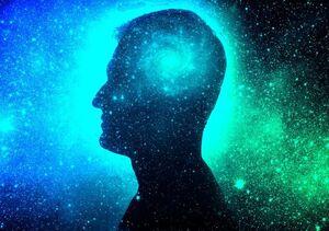 حفظ هوشیاری ذهن را بیاموزید