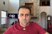 فیلم/  فهرست هنرپیشههای مغضوب اپوزیسیون؛ از لیلا اوتادی تا محمدرضا گلزار