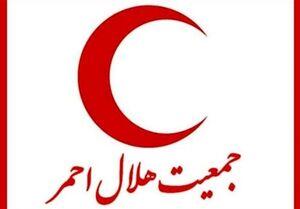 سرپرست سازمان جوانان هلال احمر عزل شد