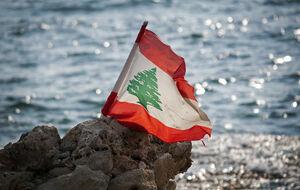 شمار مبتلایان به کرونا در لبنان به ۷ نفر افزایش یافت