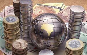 بدهی جهانی به بالاترین میزان رسید