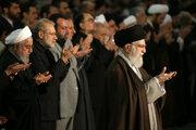 """دومین پیروزی ایران در نبرد تاریخی عینالأسد/ افشاگری """"سیروان خسروی"""" از پیشنهاد ستاد روحانی"""