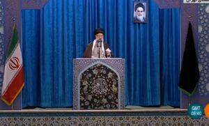 فیلم/ رهبرانقلاب: حضور ملت ایران در انتخابات کشور را بیمه میکند