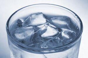 آب سرد کبد را چرب میکند؟