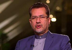 شورای نگهبان پرونده نمایندگان ردصلاحیت شده را به قوهقضائیه ارسال کند