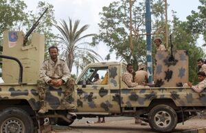 عربستان در حال سازماندهی مجدد جنگ علیه یمن