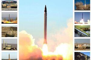 اگر فردای ایران بدون موشک باشد