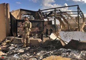 آیا «اداره کهنهسربازان آمریکایی» به کمک خانواده کشتههای عینالاسد خواهد آمد؟