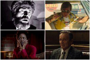 بازیگرانی که بهترین نقش آفرینی خود را در سال ۲۰۱۹ ارائه دادند