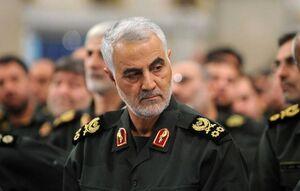 ترور شهید سلیمانی، راه هرگونه مذاکره با آمریکا را مسدود کرد