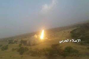 افزایش تلفات حملات نیروهای یمنی علیه مواضع شبه نظامیان در مأرب