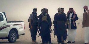 افشای انتقال سرکردههای داعش به الانبار عراق طی عملیات هلبرن آمریکا