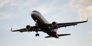 پروازهای فرودگاه امام (ره) طبق برنامه برقرار است