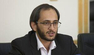 انتصابات وزارت کشور؛ ۸۶ درصد اصلاحطلب