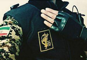 «سپاه قدس»؛ حافظ کرامت ملتها