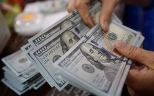 جدول/ دلار به کانال ۱۲ هزار تومان بازگشت