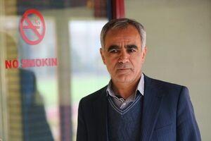 زمان انتخاب سرمربی تیم ملی فوتبال مشخص شد