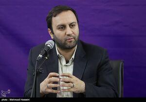 پیرهادی: یک جوانگرایی خیلی جدی در شورای ائتلاف دنبال شد