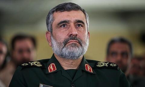 فیلم/ ناگفتههایی از ترور شهید سلیمانی به روایت سردار حاجیزاده