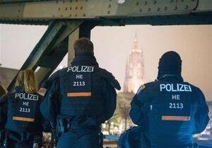 تهدید به مرگ؛ چالش جدید سیاستمداران آلمانی