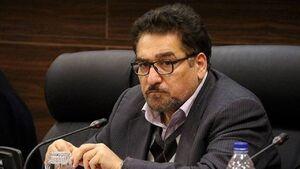 پای ظریف هم به رای جنجالی AFC باز شد