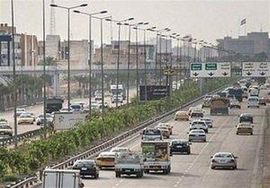 وزارت کشور عراق: اوضاع بغداد تحت کنترل است