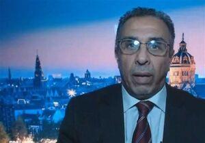 توطئه آمریکا برای کودتای نظامی در عراق