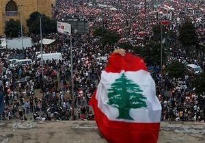 چرا اعتراضات در لبنان دوباره شدت گرفت؟