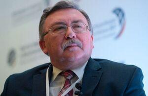 روسیه: آمریکا آن روی سکه فشار حداکثری علیه ایران را فراموش کرد