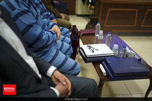 در ۷ ماه نخست ۹۸ در دادگاههای مبارزه با فساد چه گذشته است؟