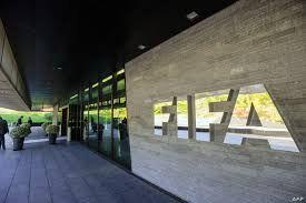 فیفا اساسنامه را میپذیرد