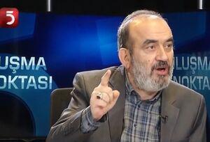 قاسم سلیمانی جلوی کودتا را در ترکیه گرفت