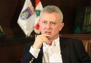 حزب المرده لبنان